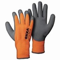 X-Grip-Thermo 51-850 coldgrip handschoen paar