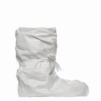 Tyvek ® disposable overschoen, hoog stuks