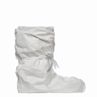 Tyvek ® disposable overschoen, hoog