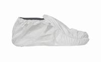 Tyvek ® disposable overschoen, met antislipzool, laag stuks