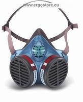 Moldex 5000-serie halfgelaatsmaskers stuks