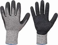 """High Grade koude- en snijbestendige handschoen """"Level-5"""" paar"""