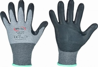 Aramide handschoenen Tokya, snijklasse 5
