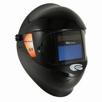 Lashelm opto-electronic Climax met automatische dimming stuks