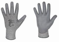 Tough Wenzo - handschoen snijbescherming Klasse 3  paar