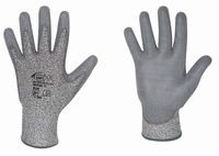 Tough Wenzo - handschoen snijbescherming Klasse 3