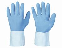 Classic Moratuwe chemiecaliën handschoen