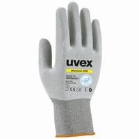 Uvex phynomic ESD handschoen