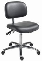 Clean Room Chair Rengöra  stuks