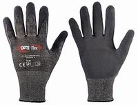 Stronghand Cut-Resist Opti-FlexS Comfortcut-5 - Class 5 (V)