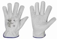 Chauffeurs handschoenen Silverstrong