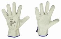 Chauffeurs handschoenen Avusa