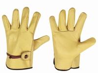 Chauffeurs handschoenen