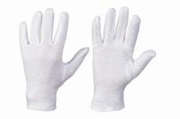 Jersey trikot handschoenen Classic 100% katoen paar