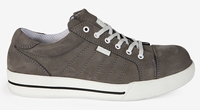 Redbrick Druser Taupe Safety Sneaker Laag S3 (Taupé)