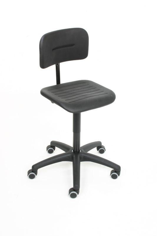 Draaispindel stoelen