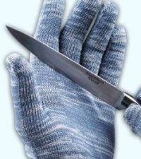 Hand en arm bescherming