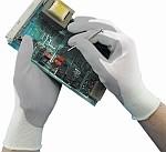 Handschoenen (fijn)-mechaniek