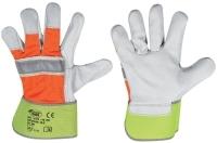 Handschoenen type