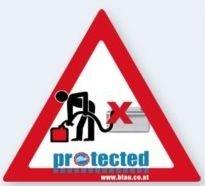 Voertuigveiligheid