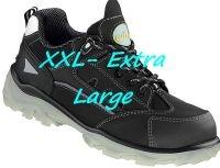 X-Large grote maten